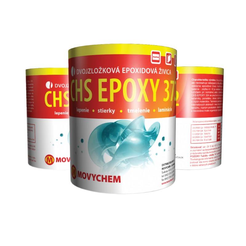 One Part Epoxy Caulking : Chs epoxy two part sealant movychem